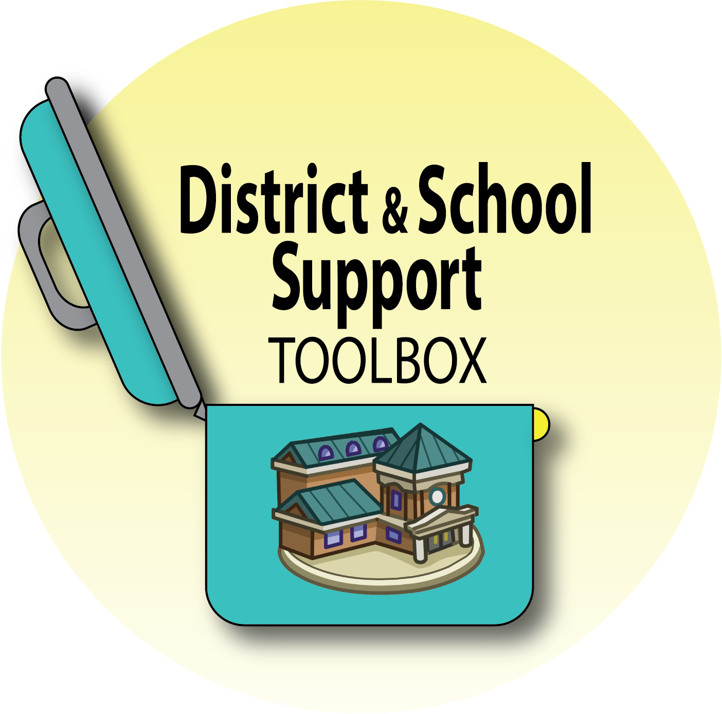 District and School Support Toolbox