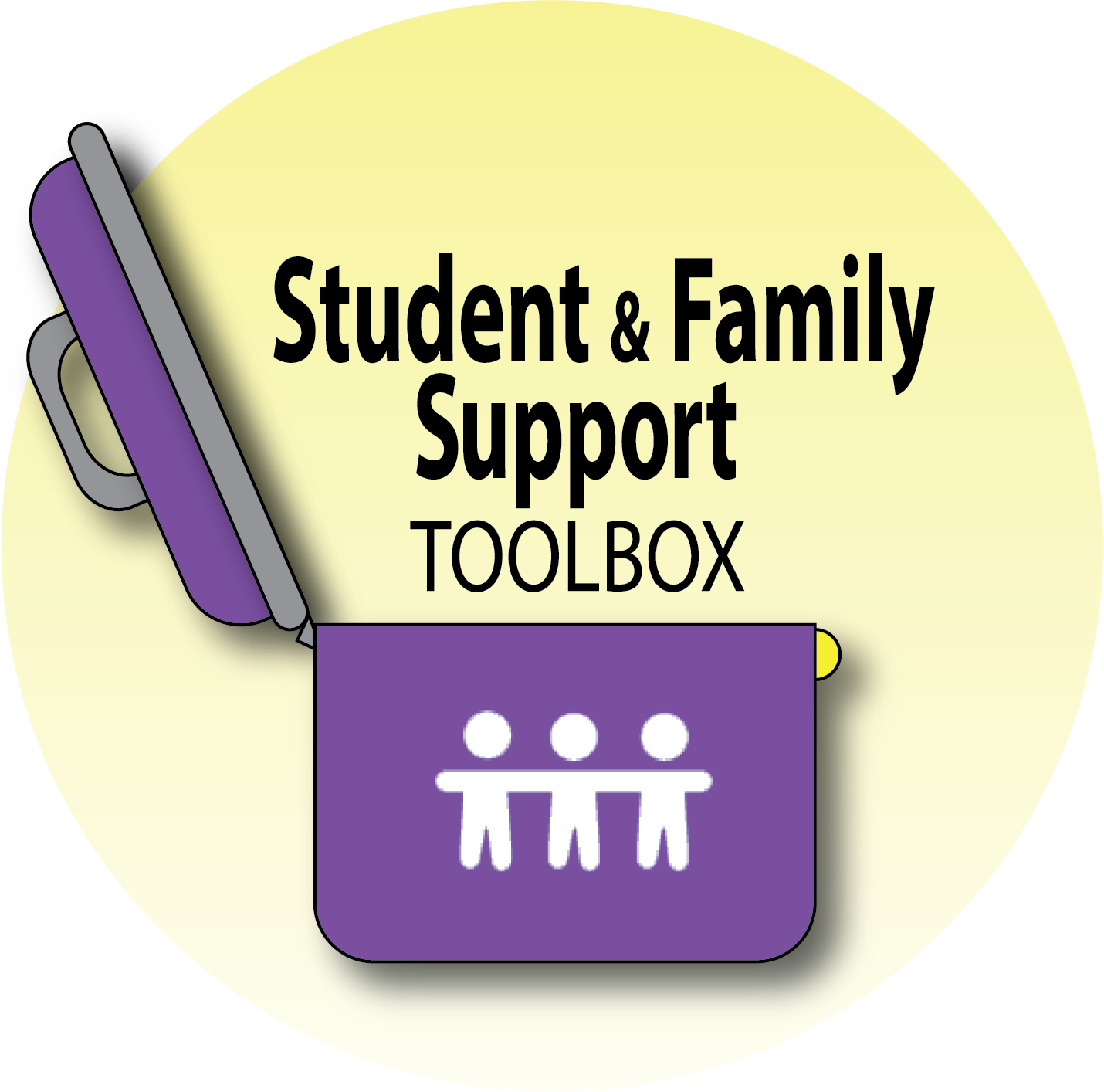 Student and Family Support Toolbox