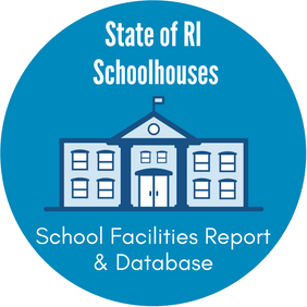 School Facilities Report Page