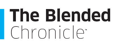 The Blended Chronicle