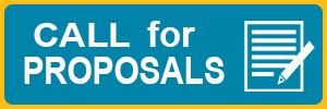 Call for proposals - submit a proposal through this form