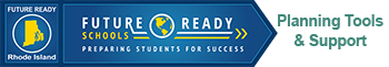 Go to the Future Ready Schools website