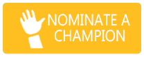 Nominate a Champion