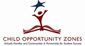 Child Opportunity Zones