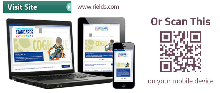 Visit the RIELDS website