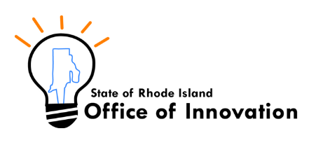 State of Rhode Island Office of Innovation