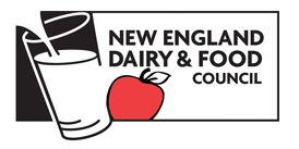 New England Dairy and Food Council