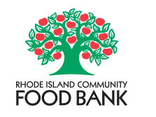 Rhode Island Community Food Bank