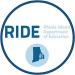 Visit RIDE's Instagram page